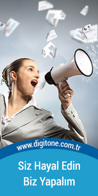 digitone